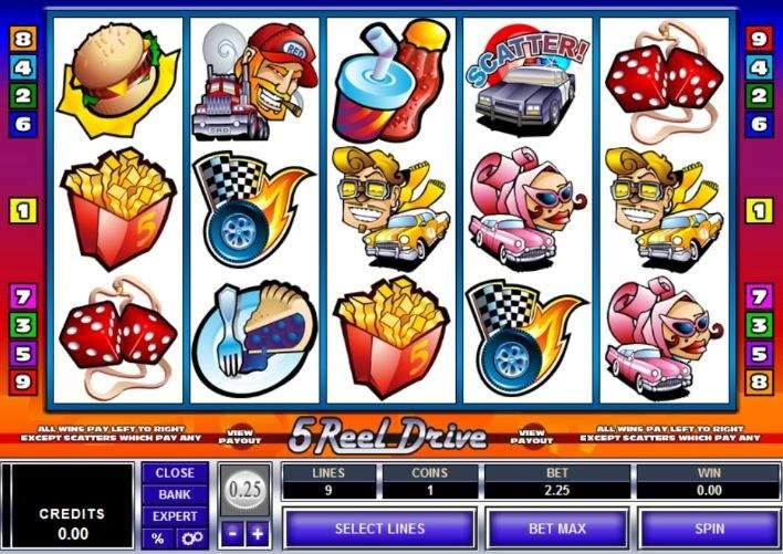 spielautomaten gewinn versteuern