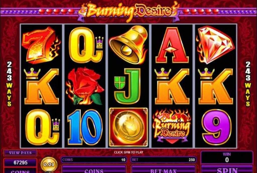 ovo casino auf deutsch einstellen
