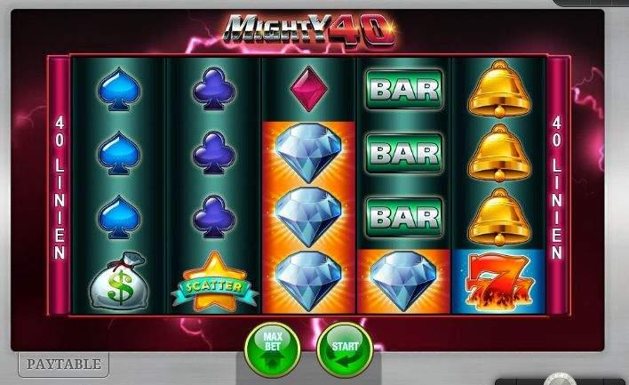 cosmo casino deutschland bewertung