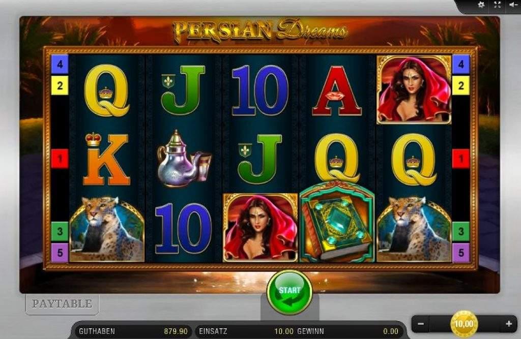 mr green online casino spiele