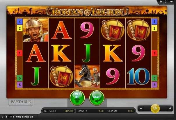 casino paypal einzahlung 2020 august