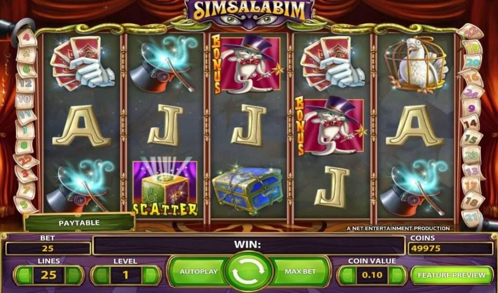 wildz casino auszahlung abbrechen